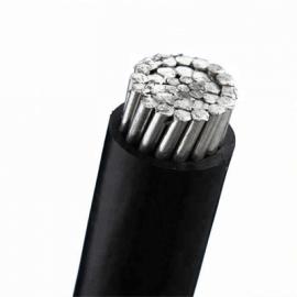 قیمت کابل آلومینیومی 300 * 1