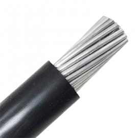 قیمت کابل آلومینیومی 185 * 1